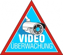 Video Ueberwachung